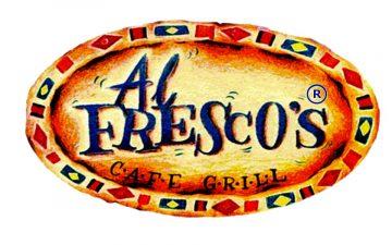 Al Friesco's