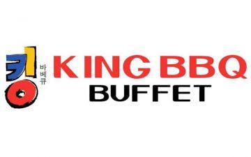 King BBQ Deli Buffet