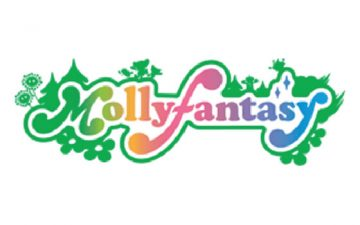 Molly Fantasy