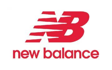 New Balance & Crocs