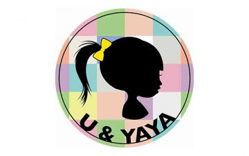 U&YAYA