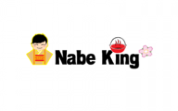 NABE KING