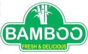 BAMBOO DIMSUM TUYỂN DỤNG