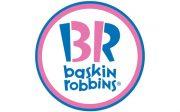 BASKIN ROBBINS – nhân viên bán hàng
