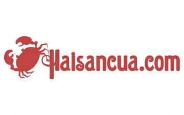 HAISANCUA.COM