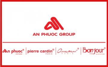 An Phước – Pierre Cardin