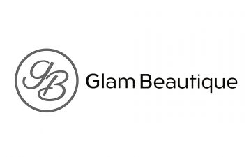 GLAM BEAUTIQUE ( COMING SOON)