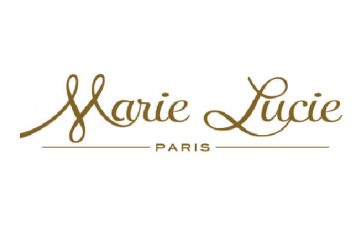 MARIE LUCIE