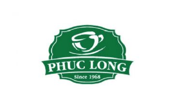 Phúc Long Coffee and Tea House