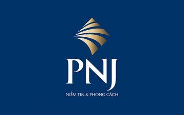 PNJ Gold