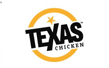 TEXAS CHICKEN
