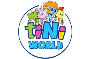 tiNiWorld – COMING SOON