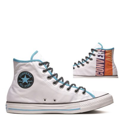 CONVERSE_Chuck Taylor All Star Boardies