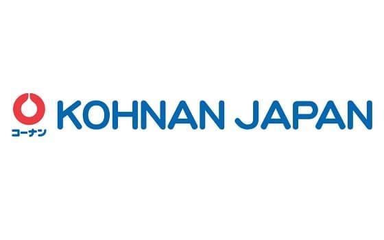 KOHNAN JAPAN