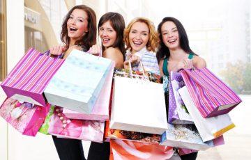 tu-vung-tieng-anh-ve-mua-sam-shopping
