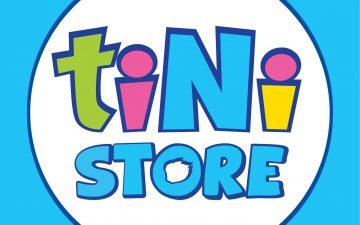 tiNiStore