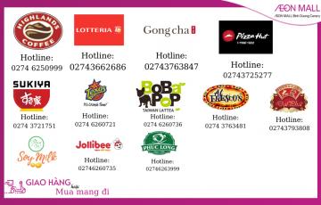 Hotline_ 02743662686