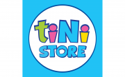 TiniStore – TUYỂN DỤNG