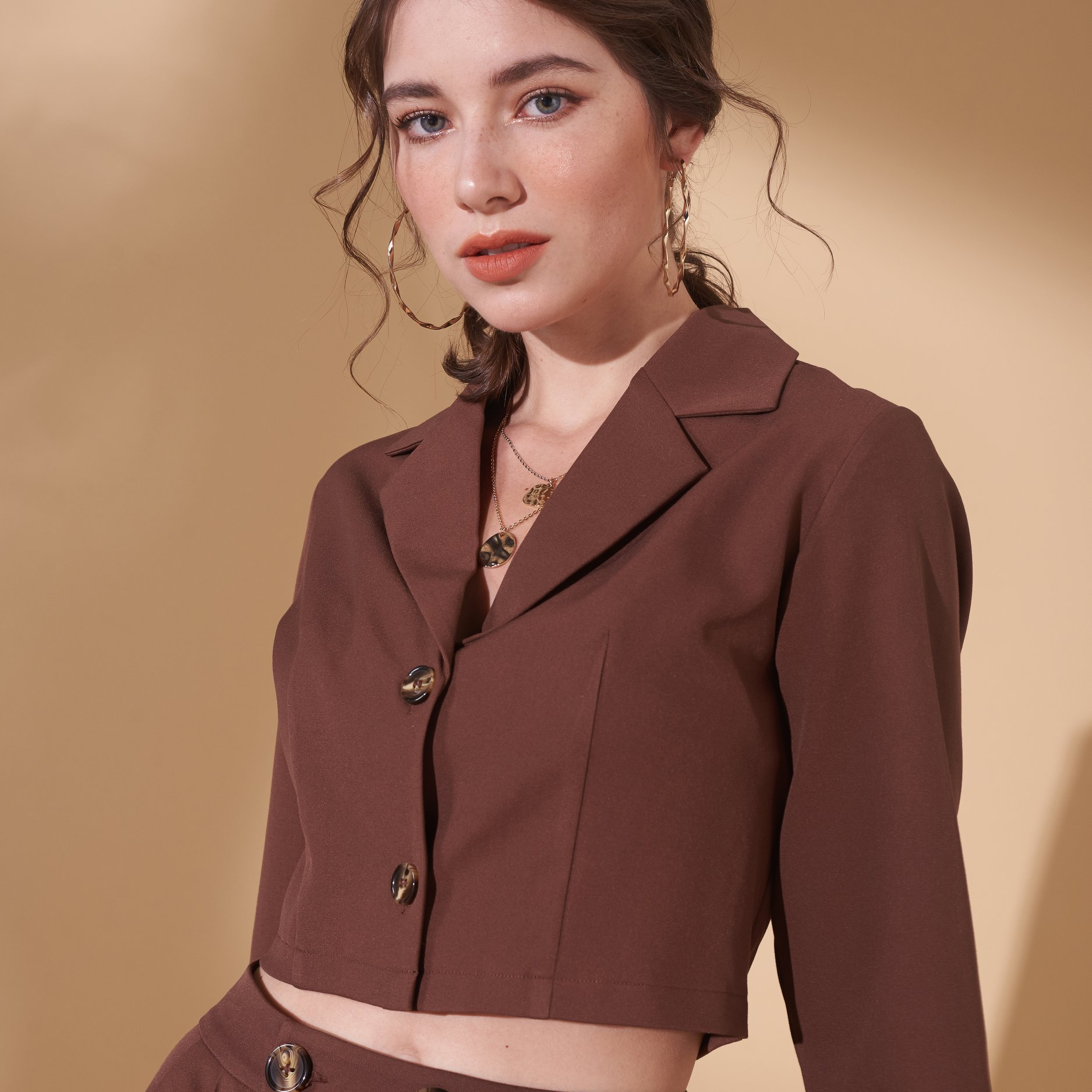 MIKI FOR WOMAN – NEW COLLECTION