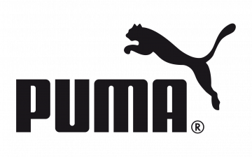 PUMA (coming soon)